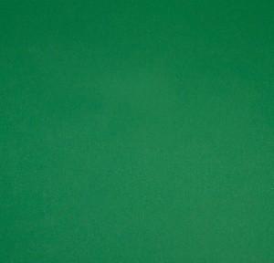 Sportline Standart 4,3 мм